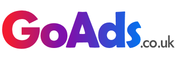 Free Classified Ads | Advertise free, or buy today in UK!